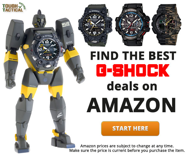 the-best-g-shock-deals