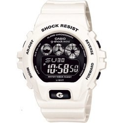 G-SHOCK MINI GMN-691-7AJF