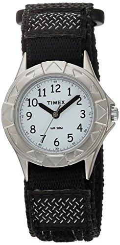 TIMEX CHILDRENS INDIGLO MY FIRST OUTDOOR WATCH