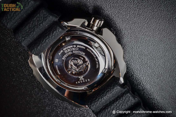 6-seiko-prospex-automatic-back-case