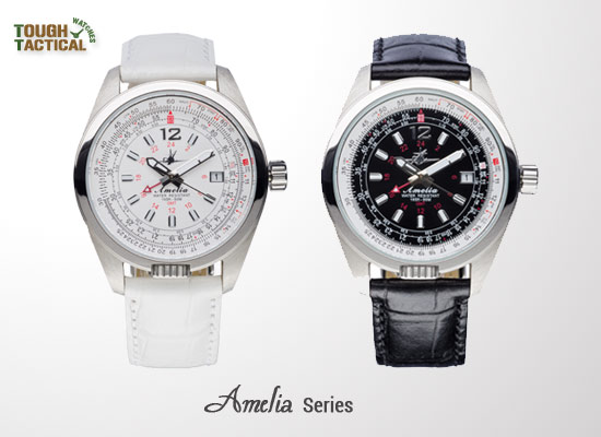 abingdon-amelia-aviation-series-collection