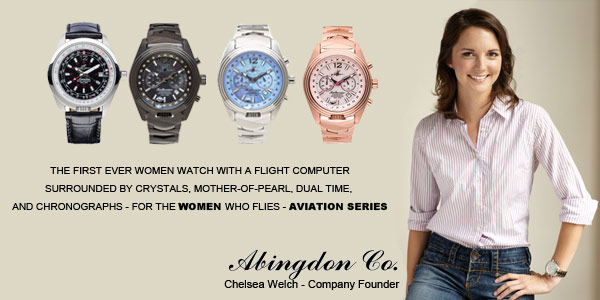 abingdon-co-toughest-watches-aviation-series