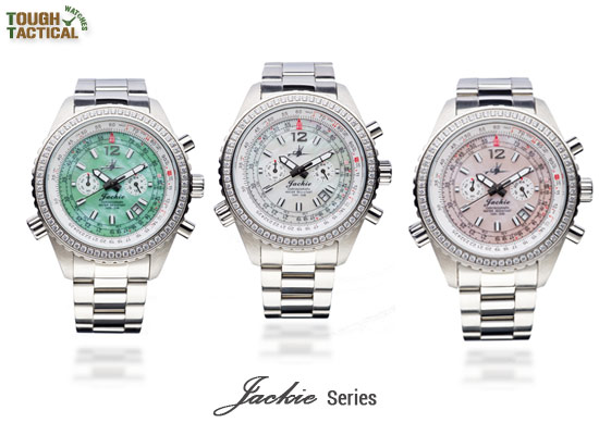 abingdon-jackie-aviation-series-collection