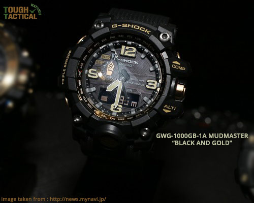 BLACK-AND-GOLD-GWG-1000GB-1A