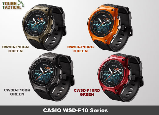 CASIO-Smart-Outdoor-Watch-WSD-F10-Series