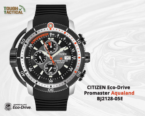Citizen-Eco-Drive-Promaster