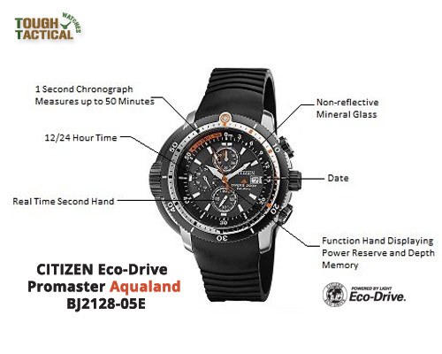 Citizen-promaster-Aqualand