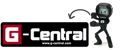 G-Central-G-SHock-fan-blog