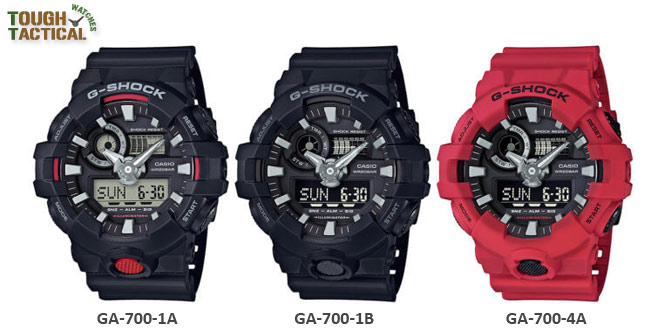 G-SHOCK-GA-700-SERIES-All