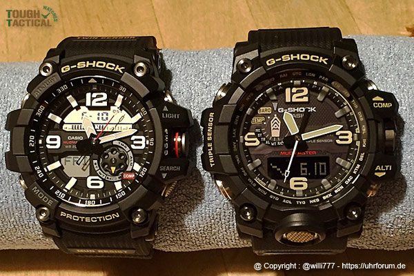 g-shock-gg-1000-vs-gwg-1000
