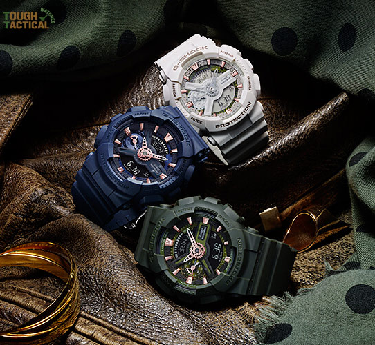 g-shock-gma-s110cm-s-series