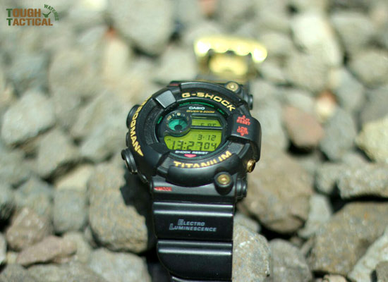 G-Shock-DW-8201NT-1JR-11