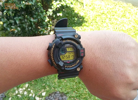 G-Shock-DW-8201NT-1JR-13