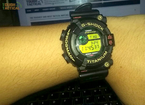 G-Shock-DW-8201NT-1JR-15