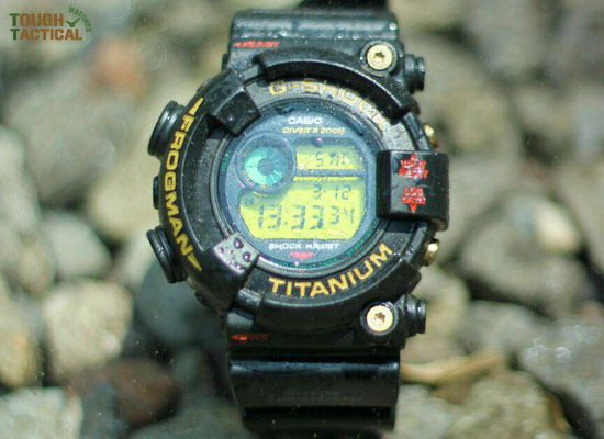 G-Shock-DW-8201NT-1JR-2
