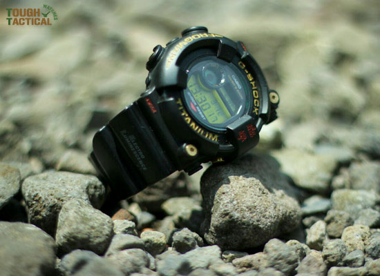 G-Shock-DW-8201NT-1JR-5