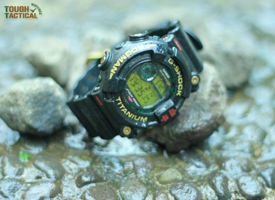 G-Shock-DW-8201NT-1JR-8