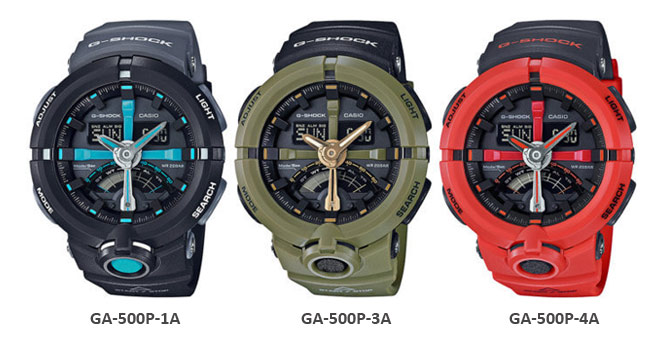 G-Shock-GA-500-punching-pat