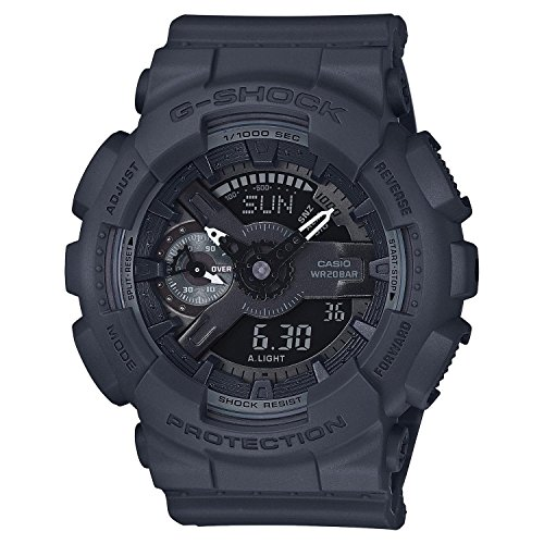 g-shock-gma-s110cm-black