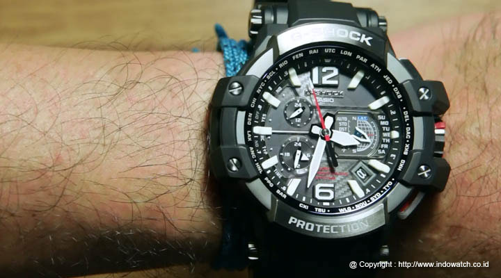 G-Shock-GPW-1000-1A-Big-arm