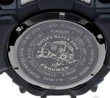 G-Shock-GWF-1000-back-case-DLC