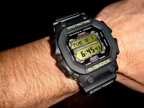 G-Shock-GXW56-1BJF-The-King