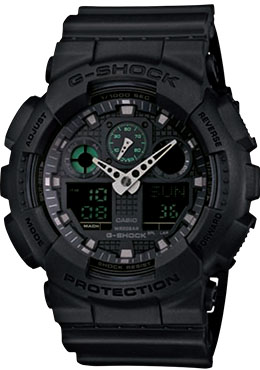 G-Shock-Military-Black-Series-GA100MB-1A