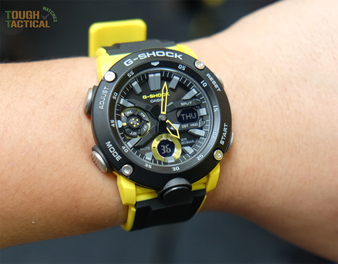 G-Shock-GA-2000-New-Series-3