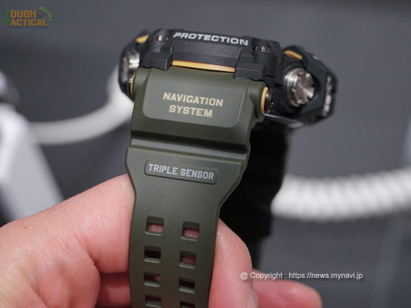 G-Shock-Rangeman-GPR-B1000-1-with Triple Sensors