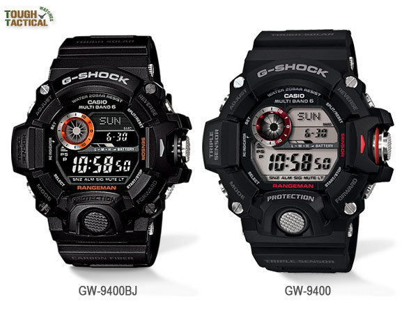 G-Shock-Rangeman-GW-9400-series-black