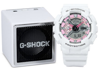 g-shock-s-series-bluetooth-speaker-gift-sets-price