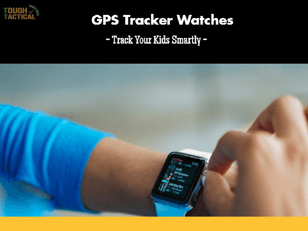 tracker p i child watches phones htm gps sm watch china tracking on gsol