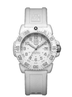 Luminox-7057-colormark