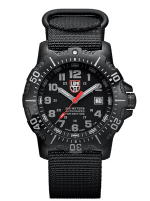 Luminox-ANU-4221CW-series
