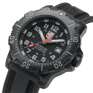 luminox-anu-_xs-4221_series