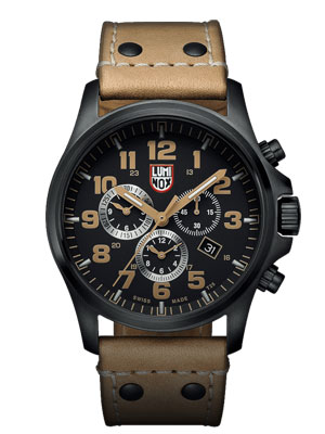 Luminox-ATACAMA-Field-Chrono-1945-series