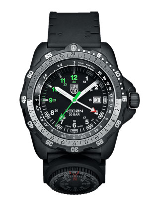 Luminox-RECON-NAV-8831KM