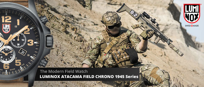 Luminox-Watches-ATACAMA-field-Chrono-1945-series