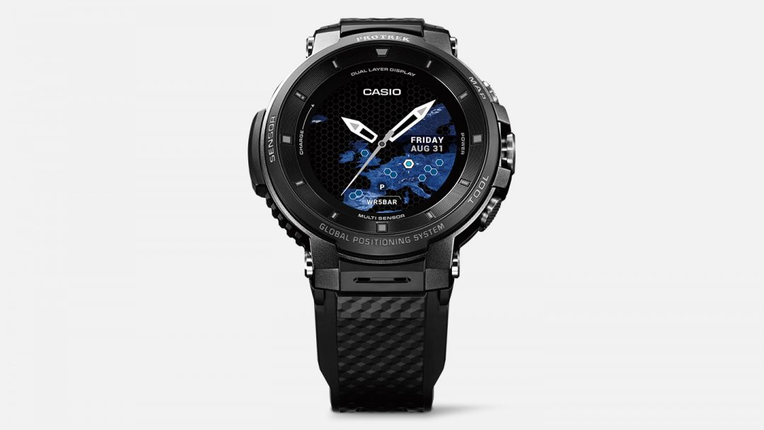 New-Casio-Protrek-WSD-F30-Series