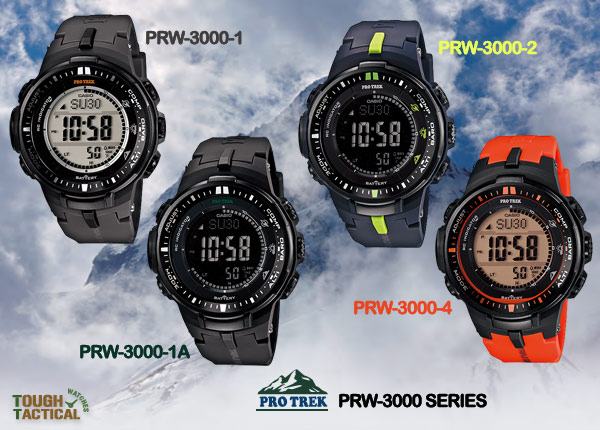 Image result for PRW-3000