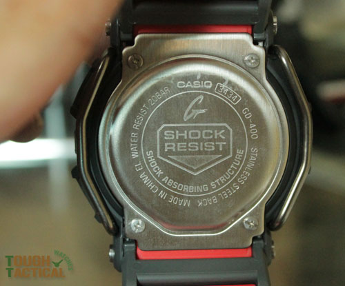 Red-GD-400-4_10