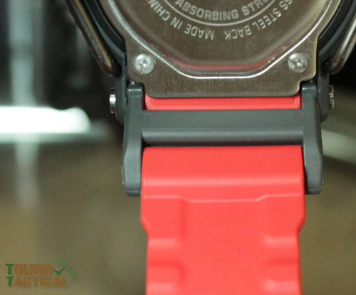 Red-GD-400-4_11
