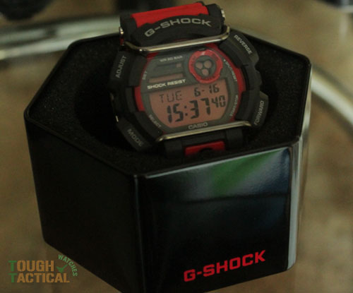 Red-GD-400-4_3
