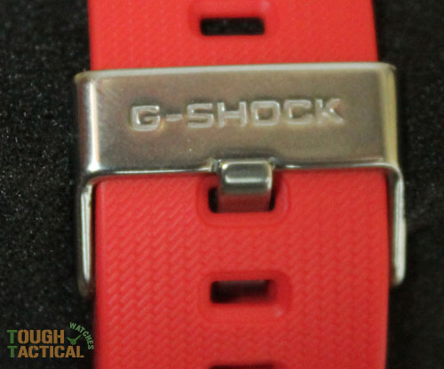 Red-GD-400-4_6
