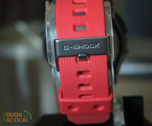 Red-GD-400-4_7