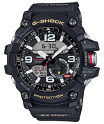 Small-G-Shock-GG-1000-1A