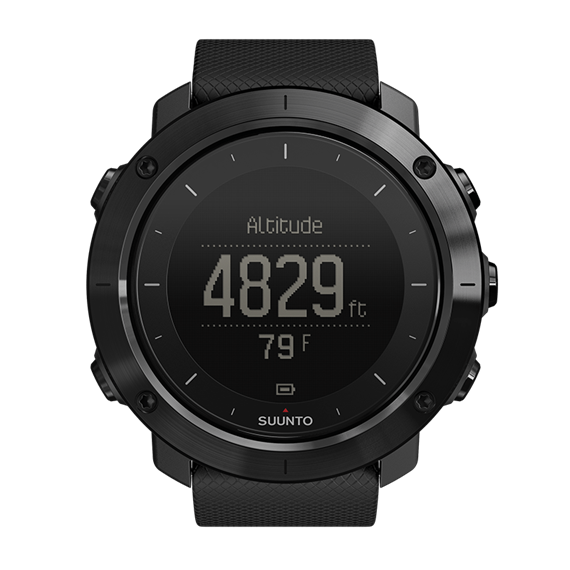 The Only 3 Tactical GPS Watches To Consider • Tough ...