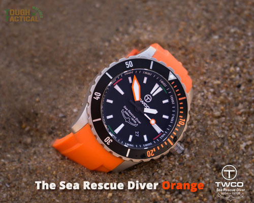 TWCO-Sea-Rescue-Diver-Orange