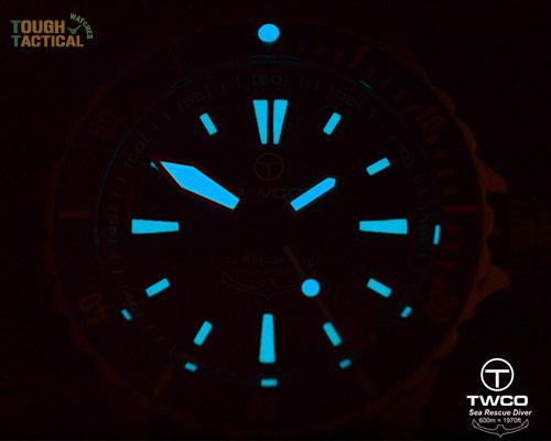 TWCO-Sea-Rescue-Diver-Tactial-In-Dark
