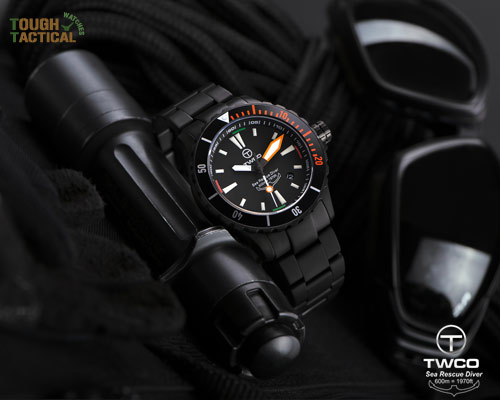 TWCO-Sea-Rescue-Diver-Tactical-1